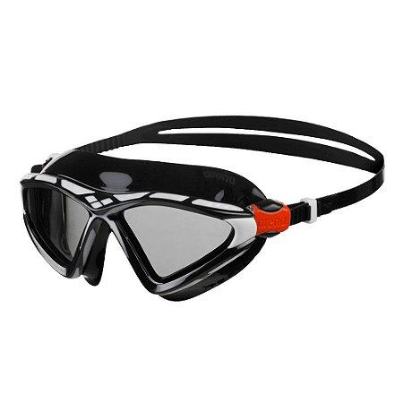 Oculos X-Sight 2 Arena