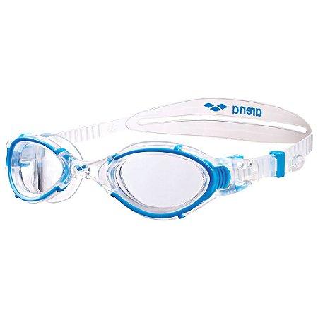 Oculos Nimesis Arena Woman