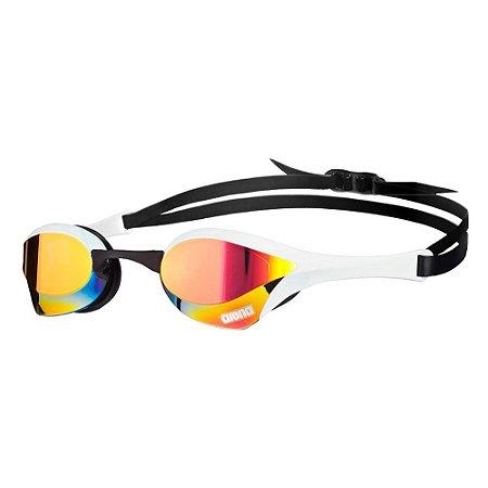 Oculos Cobra Ultra Mirror