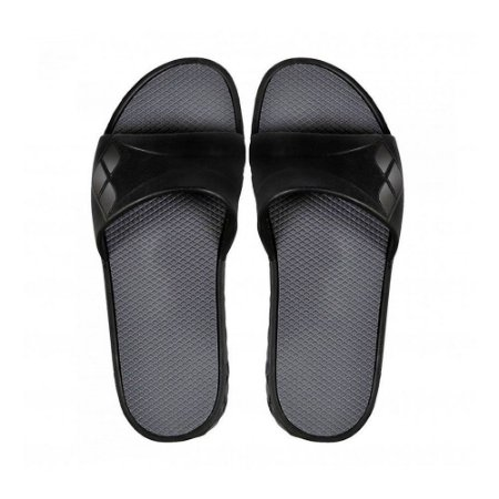 CHINELO FEM WATERGRIP