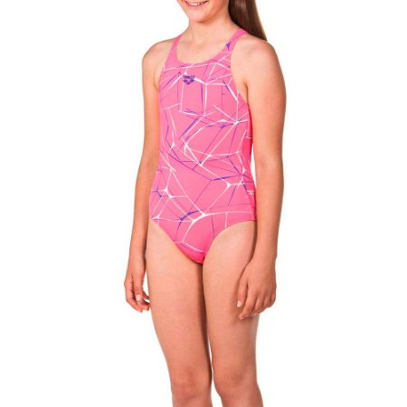 MAIO INFANTIL WATER JR NEW V BACK L