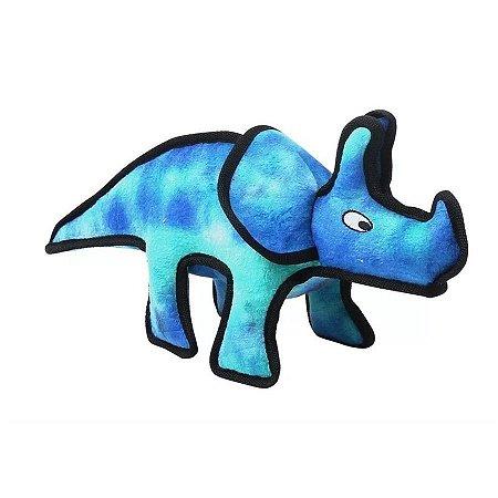 Brinquedo Para Cachorro Dinossauro