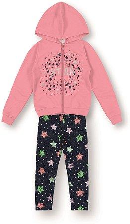Conjunto Star - Marisol Kids 2 Peças
