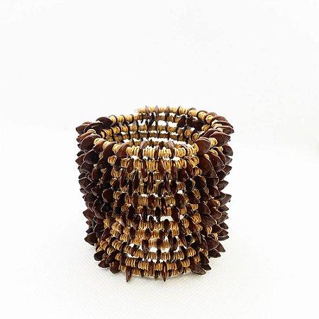 Bracelete Ômega | Sateré-Mawé