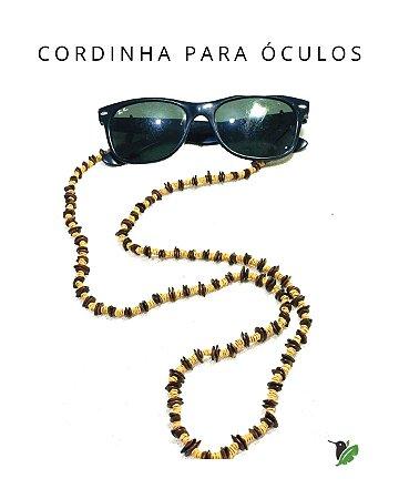 Cordinha de Óculos Ômega