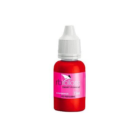 San Pigmento RB Kollors 15ml