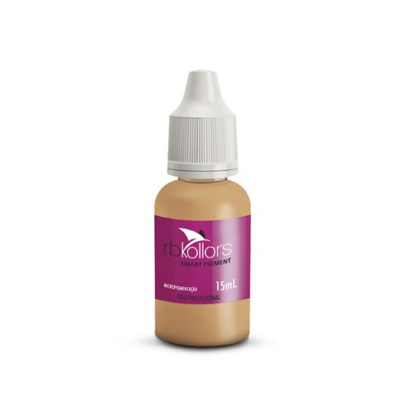 Skin 2 Pigmento RB Kollors 15ml
