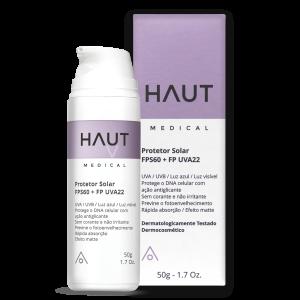 Sérum Reconstrutor Anti-Age Haut Medical 30gr