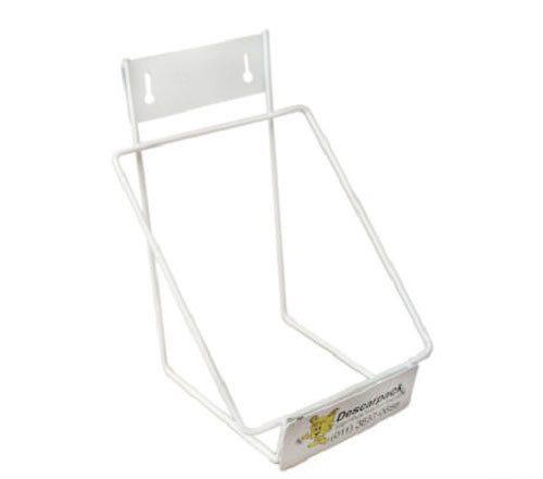 Suporte Coletor Perfuro Cortante 3 Litros Descarpack