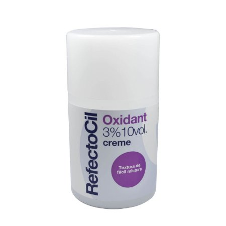 Oxidante Creme 3% 10 Vol. Refectocil 100ml
