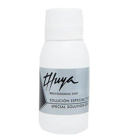 Solução Especial de Tinta Oxidante Thuya 60ml