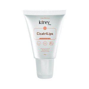 CicatriLips Kirey Pro 15gr
