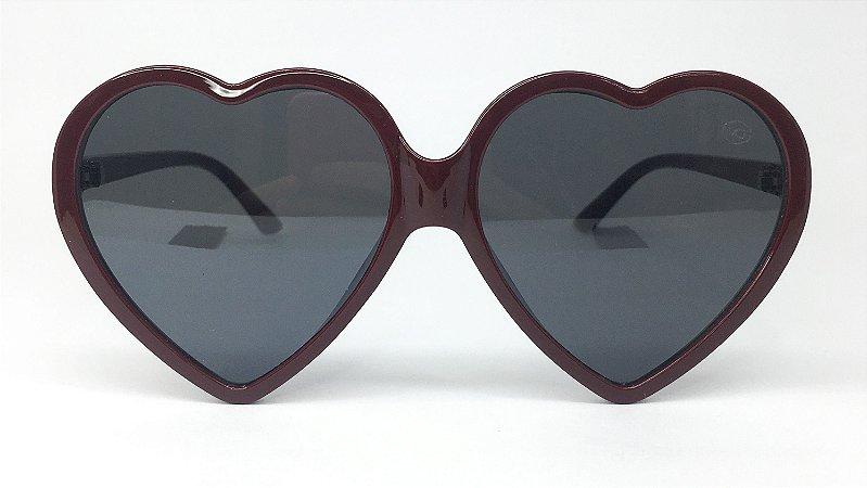 Óculos Heart