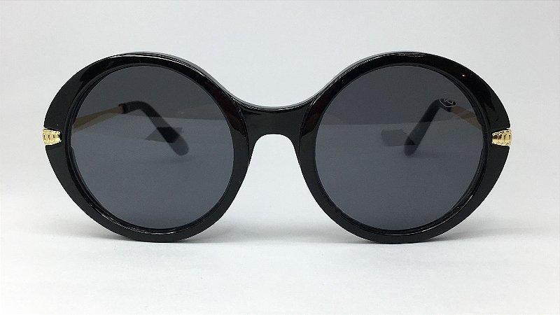 Óculos Baw