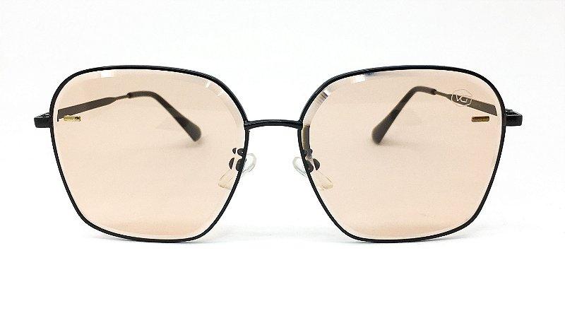 Óculos Candy