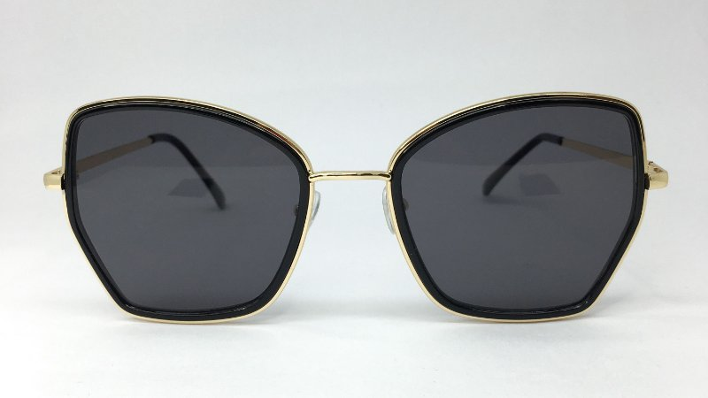 Óculos Sant