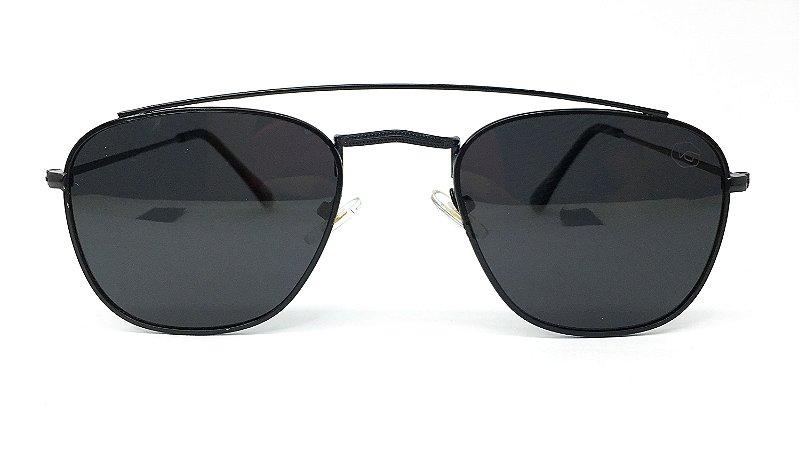 Óculos Salt