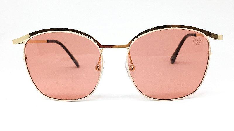 Óculos Detail