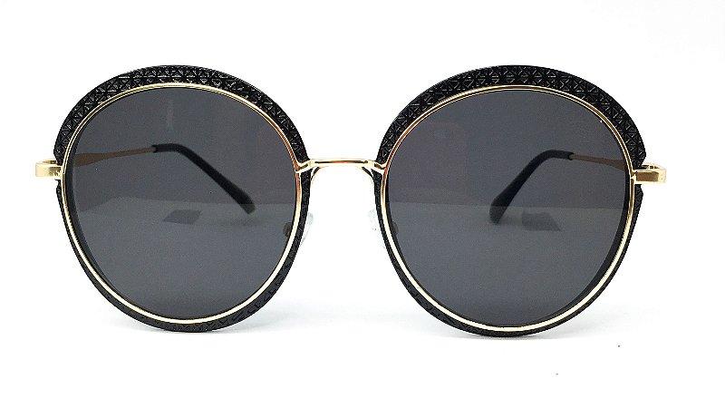 Óculos Lisa