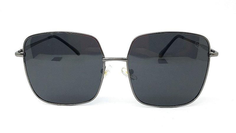 Óculos Oliver