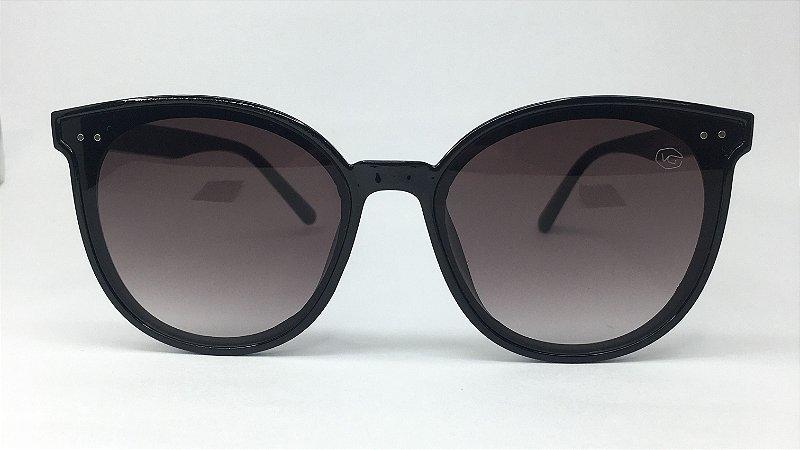 Óculos Stronger