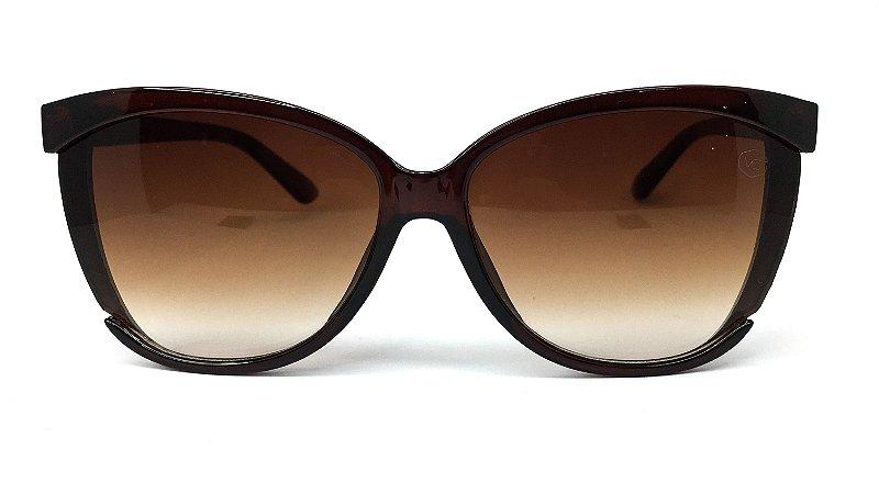 Óculos Lancellotti