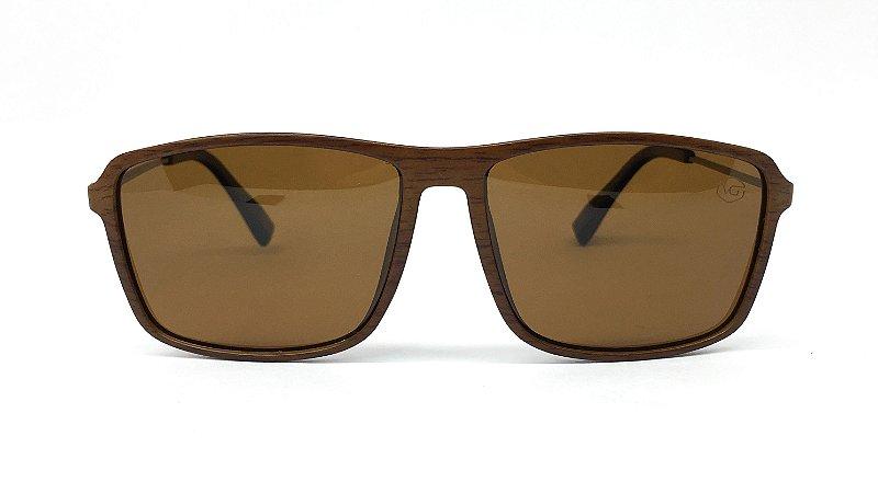 Óculos Air