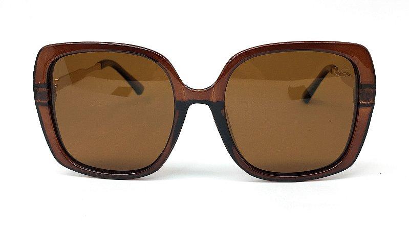 Óculos German
