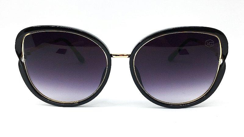 Óculos Enlevo