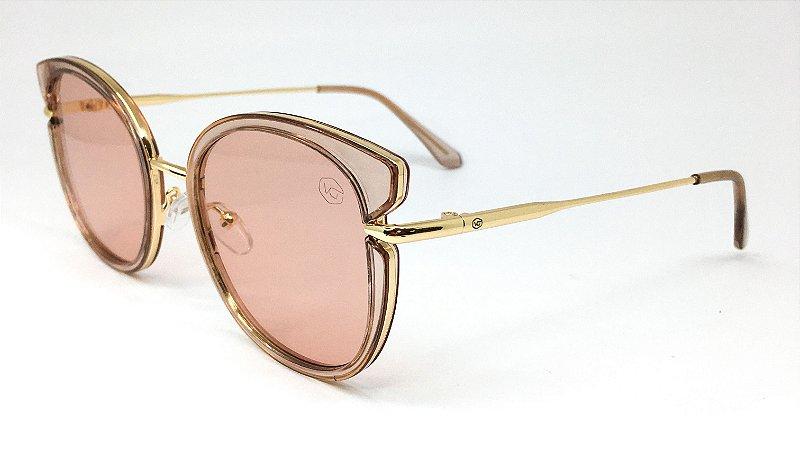 Óculos Lolly