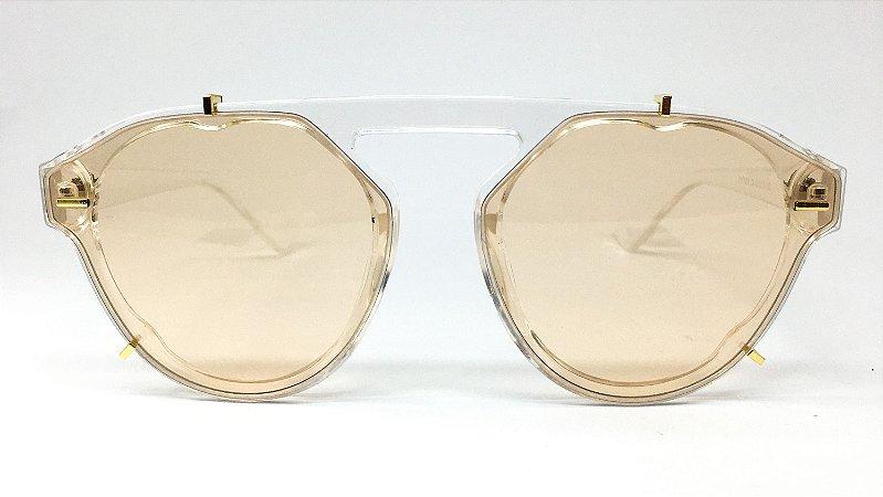 Óculos Prisma