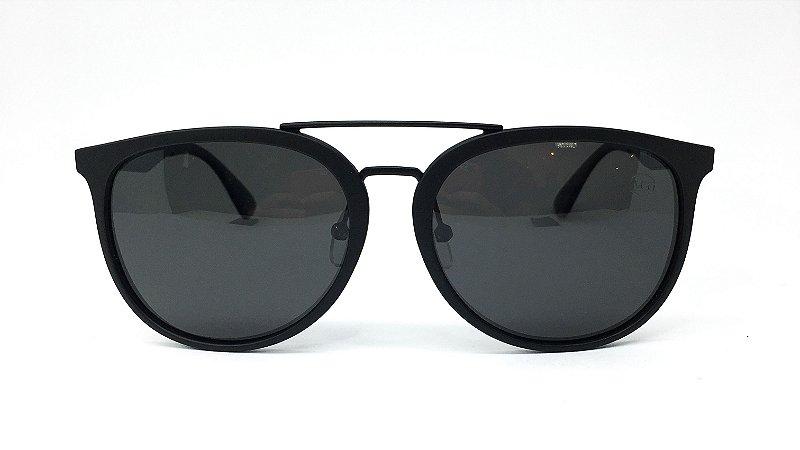 Óculos Void