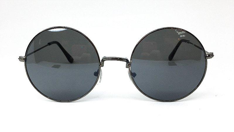 Óculos Jhon