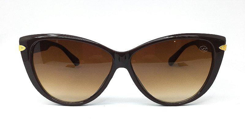 Óculos Samantha