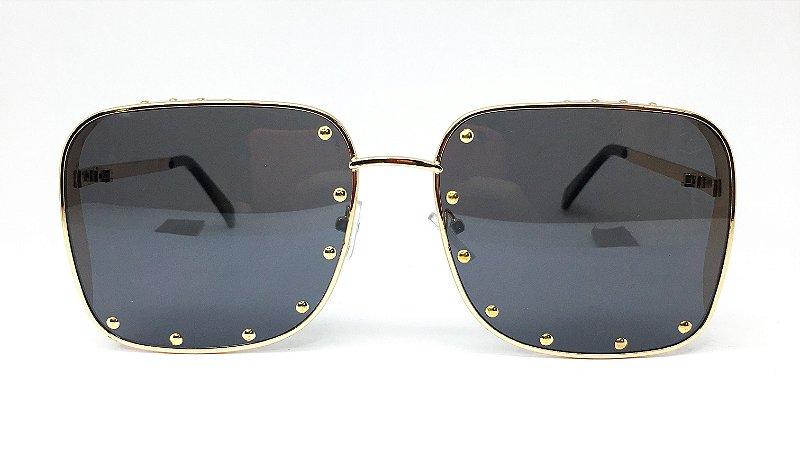 Óculos Vuitton two