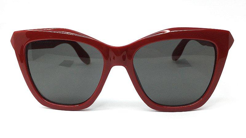 Óculos Clarice