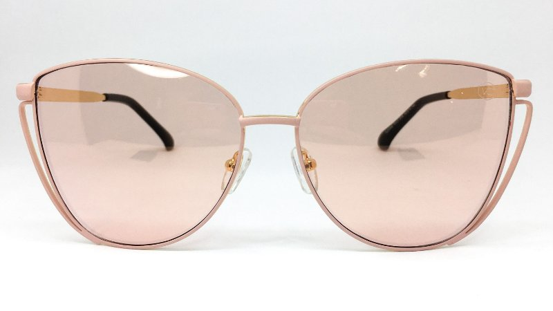 Óculos Lisandra