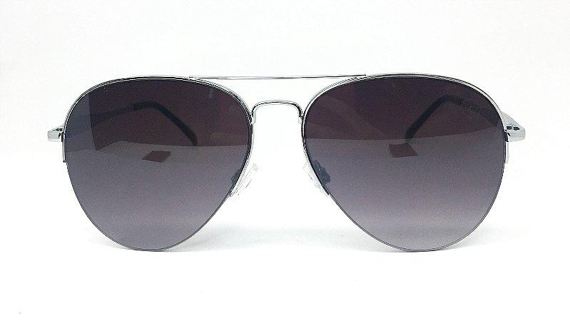 Óculos Kerma