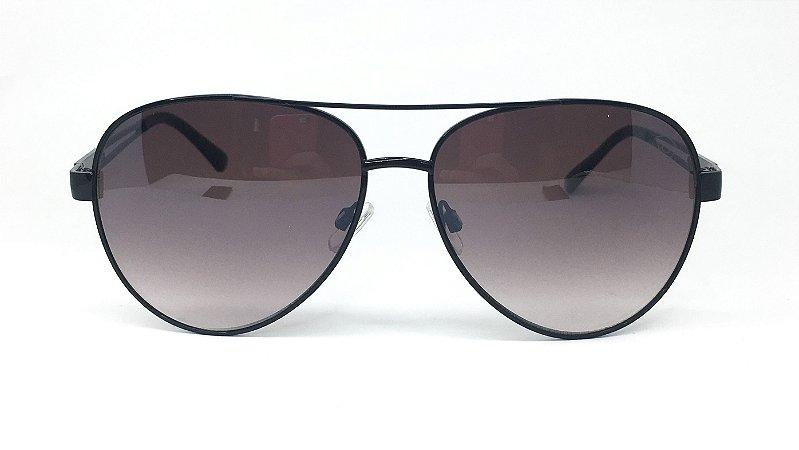 Óculos Star