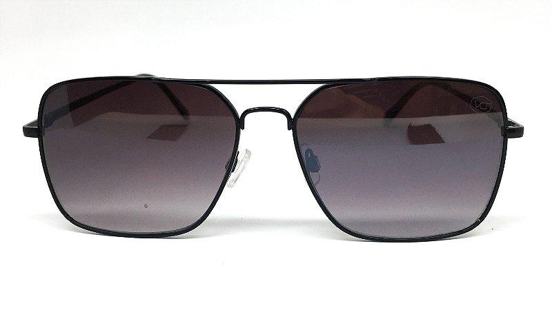 Óculos Brand
