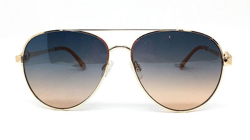 Óculos Grace