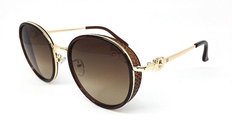 Óculos Lipa