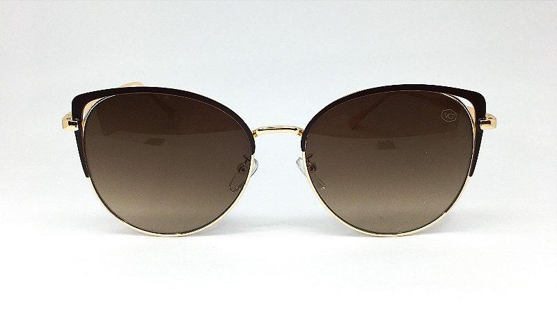 Óculos Tifanny