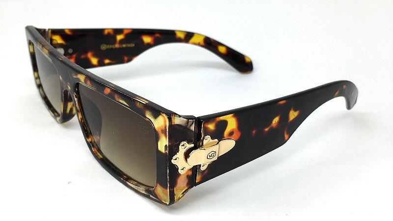 Óculos Orea