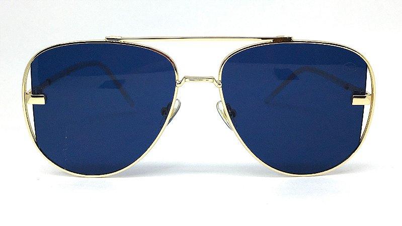 Óculos Live