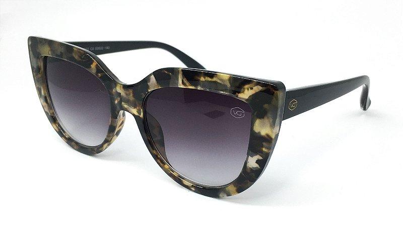 Óculos Temyres