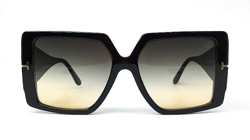 Óculos Ravena