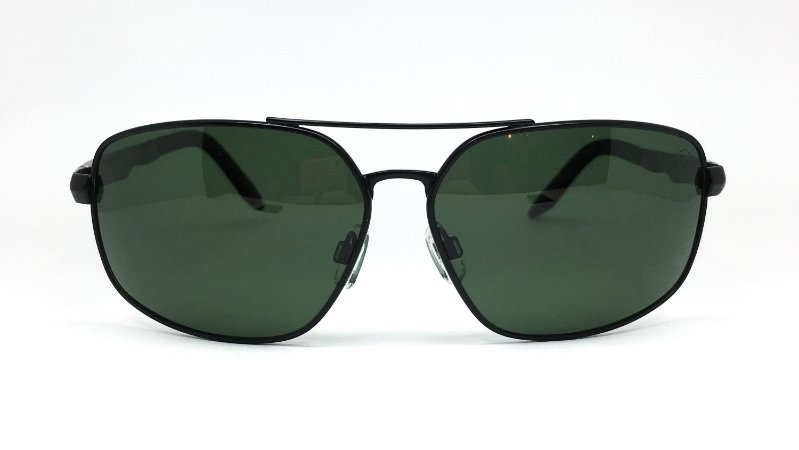 Óculos Jean