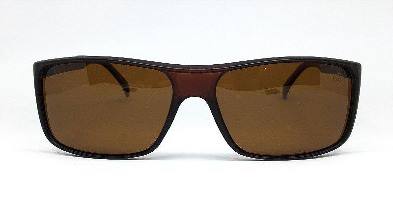 Óculos Paul
