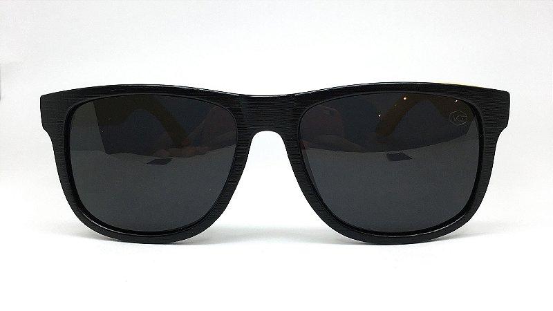 Óculos Sport